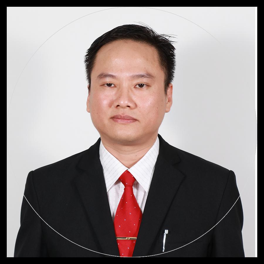 https://elo.edu.vn/wp-content/uploads/2019/04/Cao-Minh-Tri.png
